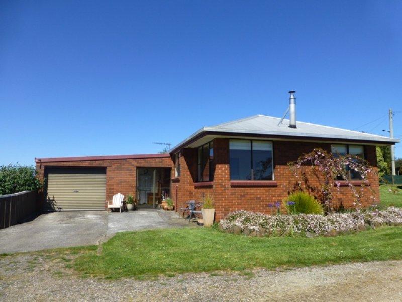 931 Murchison Highway, Elliott, Tas 7325