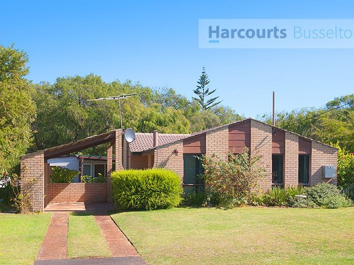 25 Davies Way, Broadwater, WA 6280