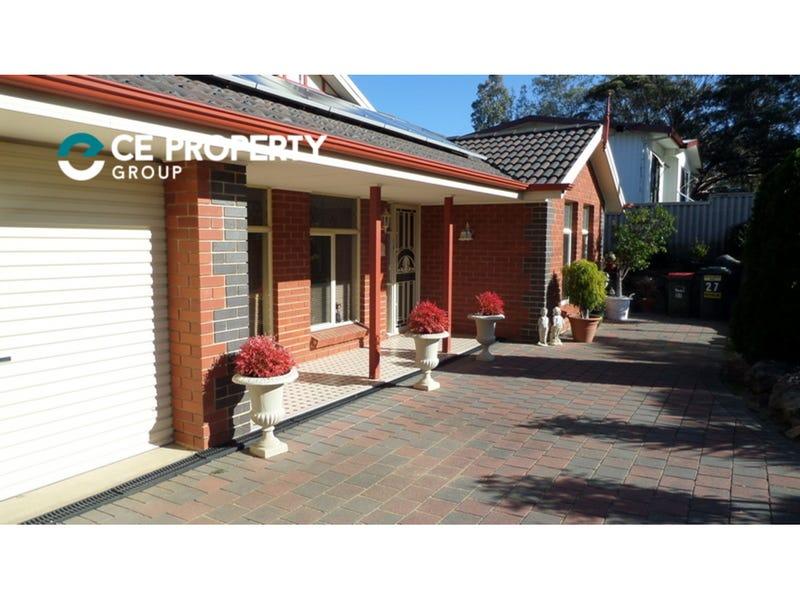 27 Victoria Street, Mannum, SA 5238