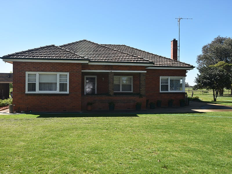 1330 Finlay Road, Tongala, Vic 3621
