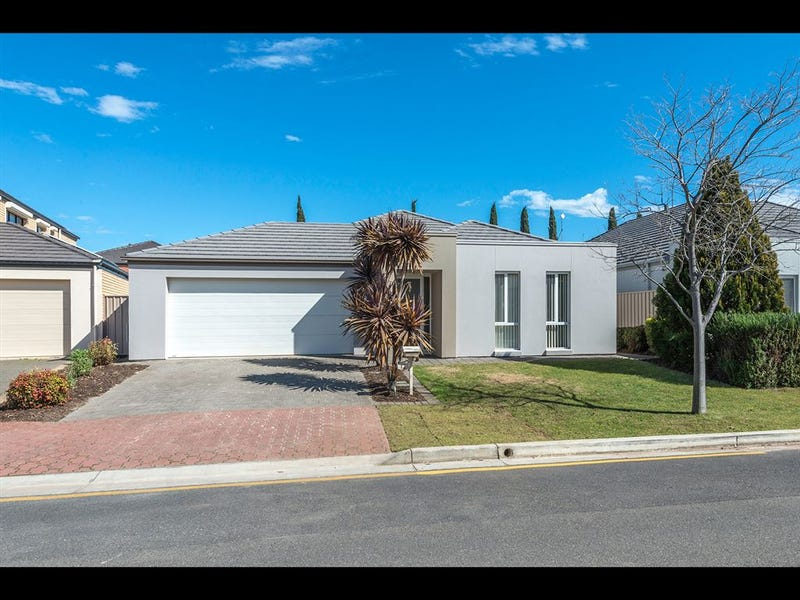 12 Sevenhill Way, Northgate, SA 5085