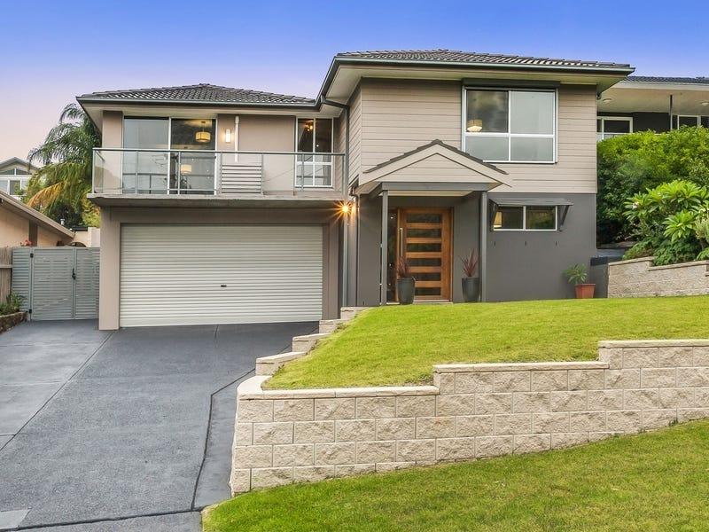 42 Girrawheen Avenue, Kiama, NSW 2533