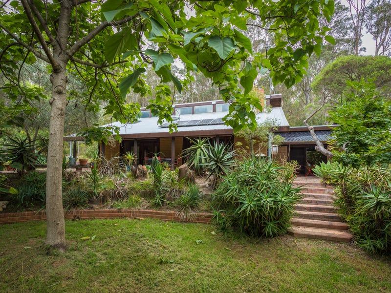 130 Greendale Lane, Wolumla, NSW 2550