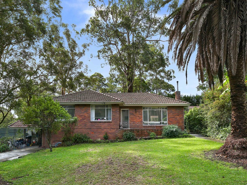 7 Eastbourne Avenue, Wahroonga, NSW 2076