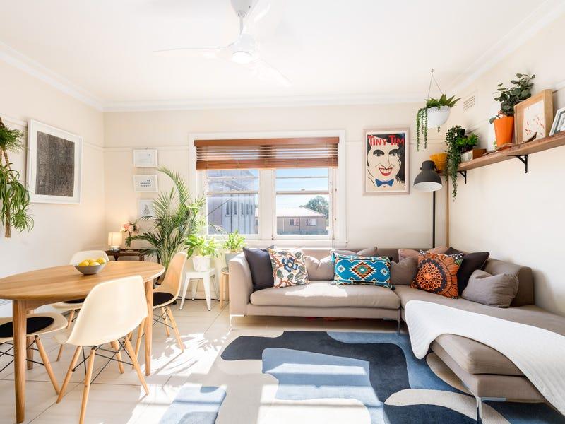 6/121 Parramatta Road, Haberfield, NSW 2045