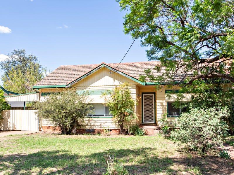 16 Crown Street, Dubbo, NSW 2830