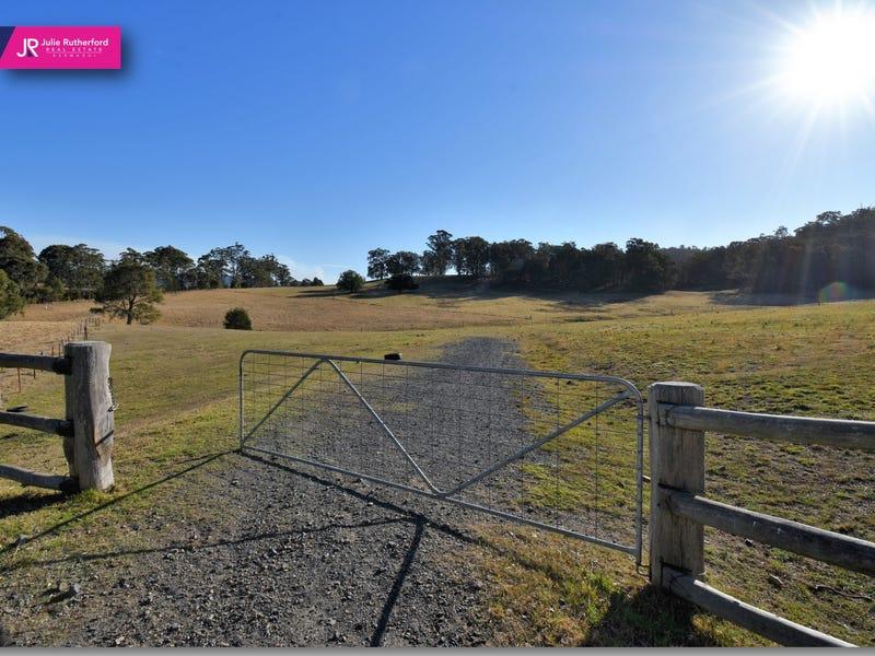 Lot 6 Narira Park Lane, Cobargo, NSW 2550