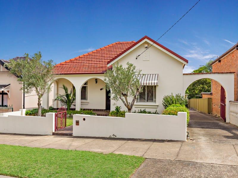 113 Hardy Street, Ashbury, NSW 2193