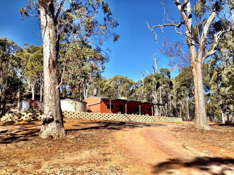 49 Wilkerson Road, Toodyay, WA 6566
