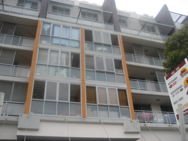 10/146-152 Parramatta Rd, Homebush, NSW 2140
