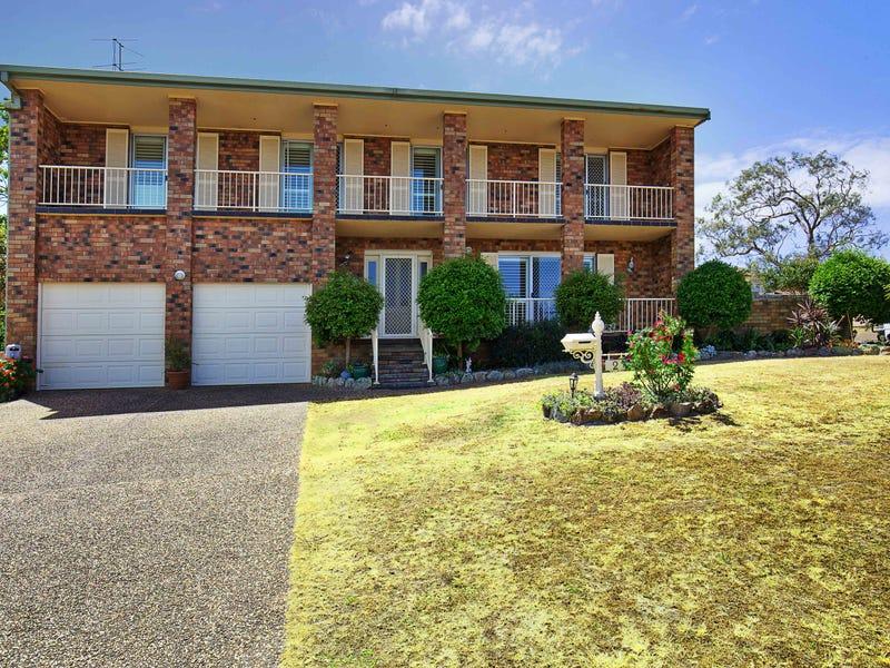 2 Warialda Close, Belmont North, NSW 2280