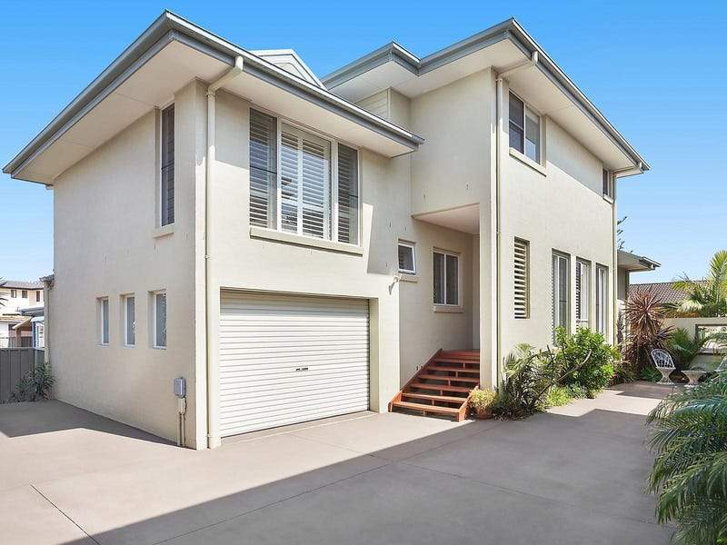5/82 Hutton Road, The Entrance North, NSW 2261