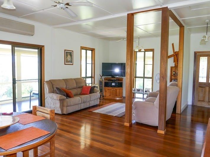 39 Rutland, Lawrence, NSW 2460
