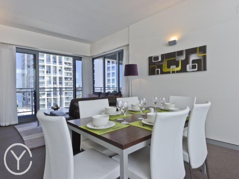 Adelaide terrace east perth wa 6004 sold apartment for 188 adelaide terrace perth