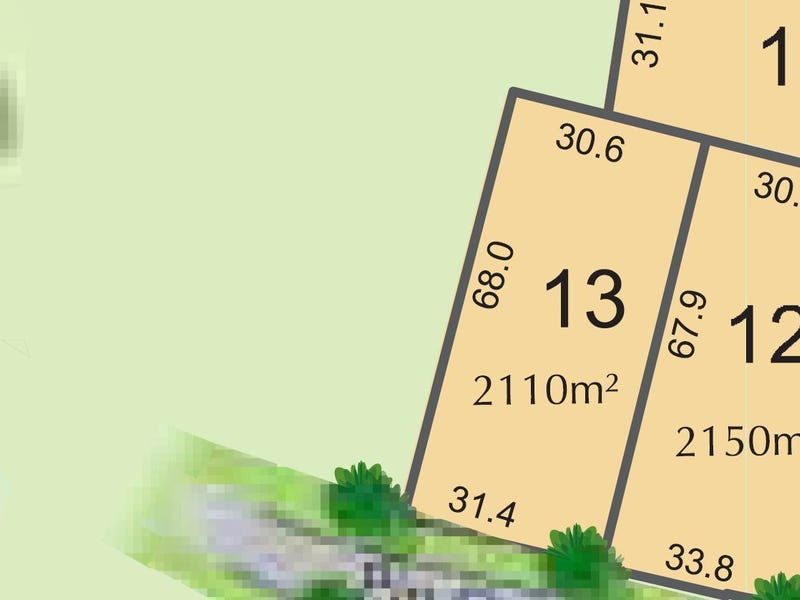 LOT 13 Pin Oak Circuit, Branxton, NSW 2335