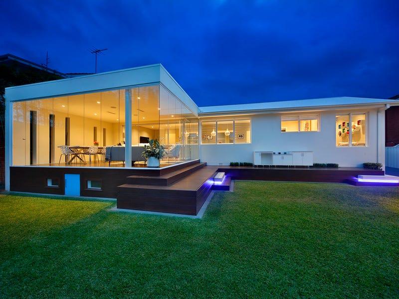 13 Milba Road, Caringbah, NSW 2229