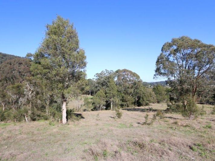 Lot 4, 288 Martins Creek Road, Paterson, NSW 2421