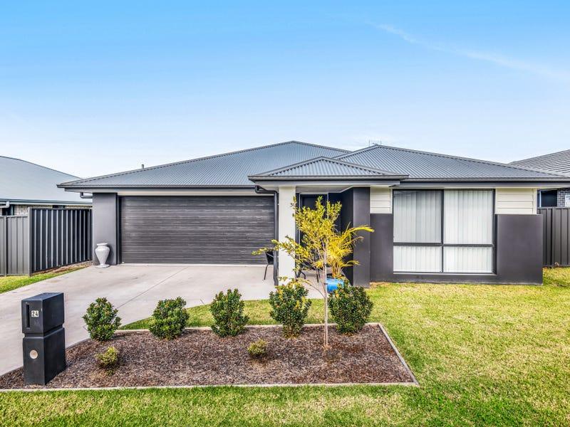 24 Gullane Close, Heddon Greta, NSW 2321