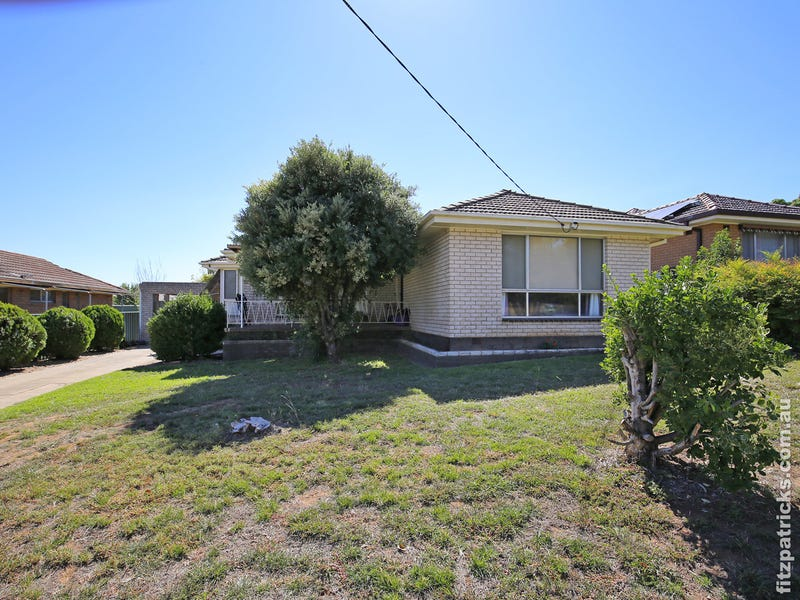 55 Leavenworth Drive, Mount Austin, NSW 2650