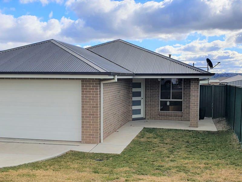 3 Barr, Bathurst, NSW 2795