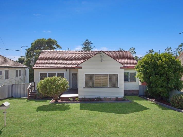 155 Marshall Street, Kotara, NSW 2289