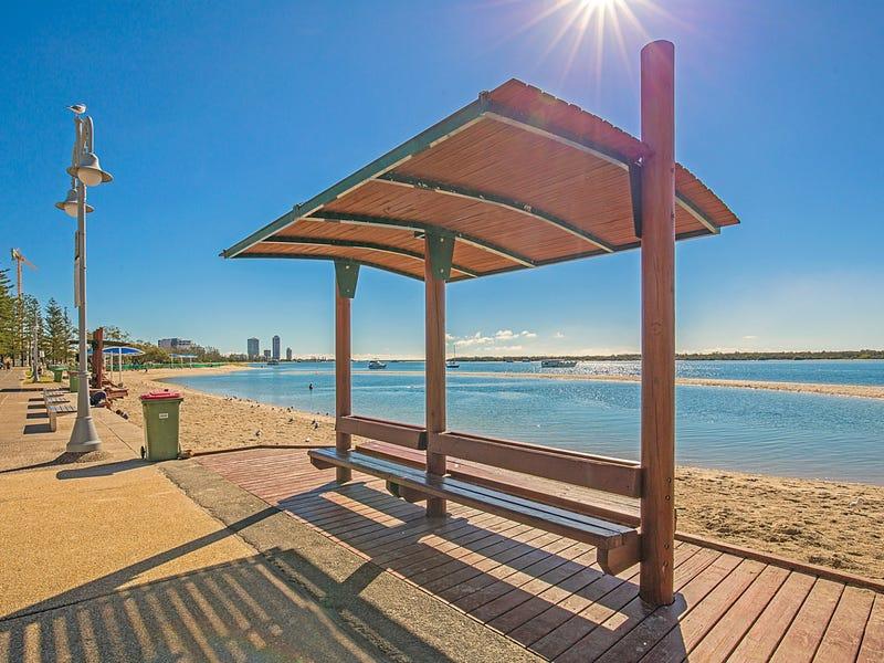 4/19 Brisbane Road, Biggera Waters, Qld 4216