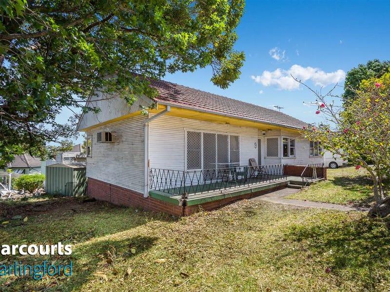 9 Kywong Street, Telopea, NSW 2117