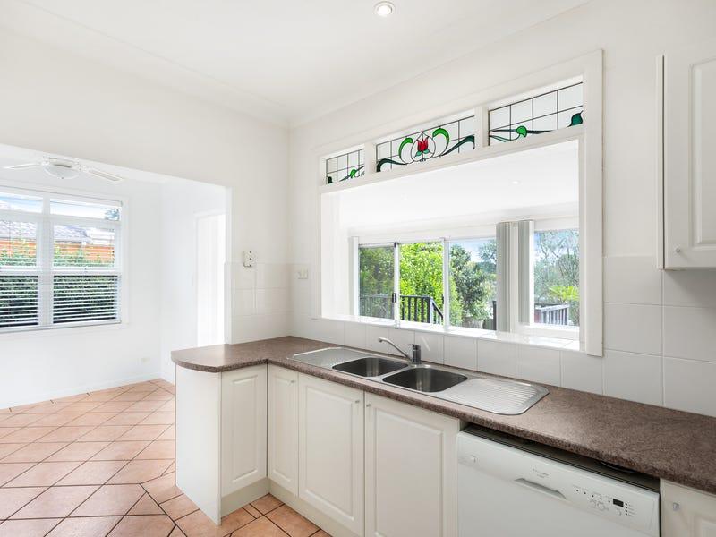 148 McIntosh Road, Beacon Hill, NSW 2100