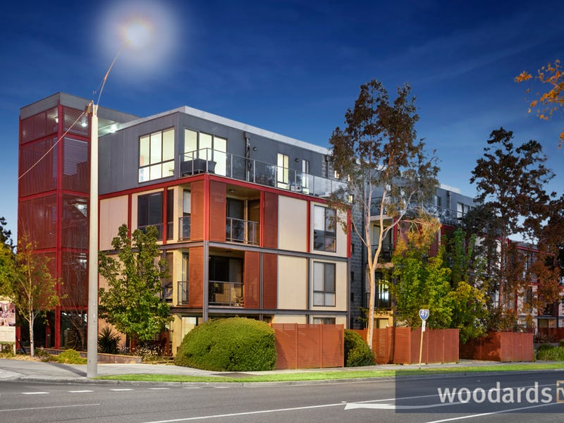 40/1554-1556 Dandenong Road, Huntingdale, Vic 3166