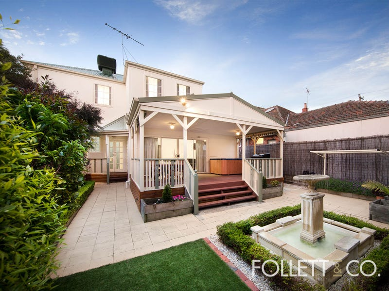 172 Dendy Street, Brighton East, Vic 3187