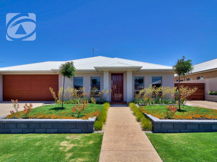 16 Freeman Court, Moonta Bay, SA 5558