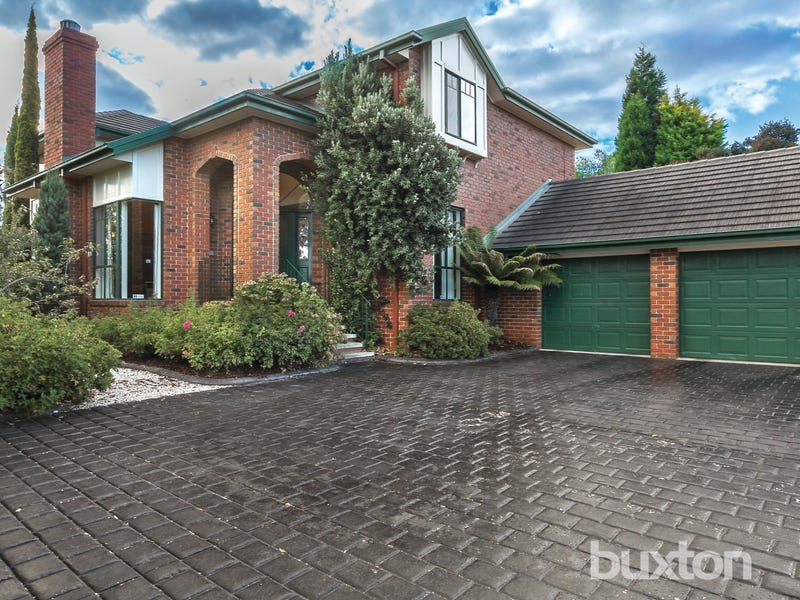 3 View Point Drive, Ballarat North, Vic 3350
