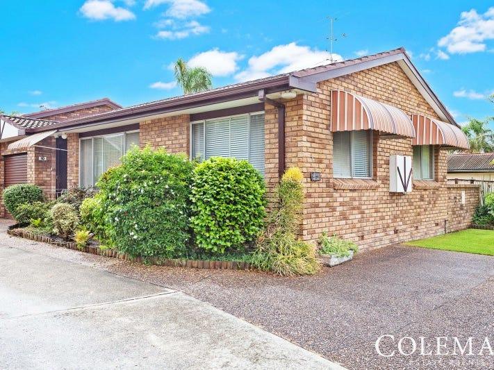 10/2-4 Wilson Street, Toukley, NSW 2263