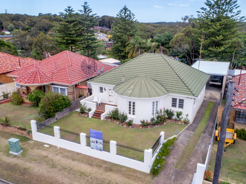 45 City Road, Adamstown Heights, NSW 2289
