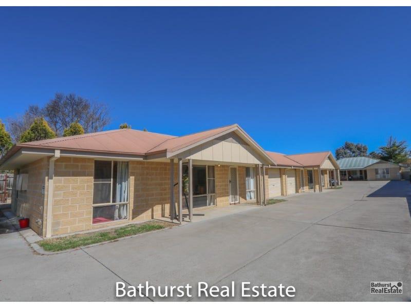 2-5/357A Rankin Street, Bathurst, NSW 2795