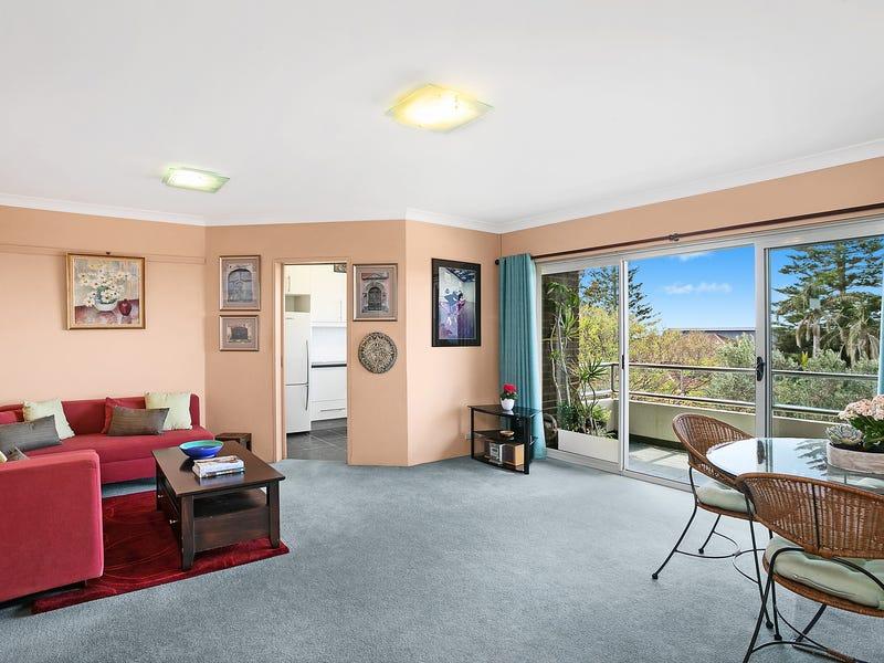 12/2-6 Clarke Street, Vaucluse, NSW 2030