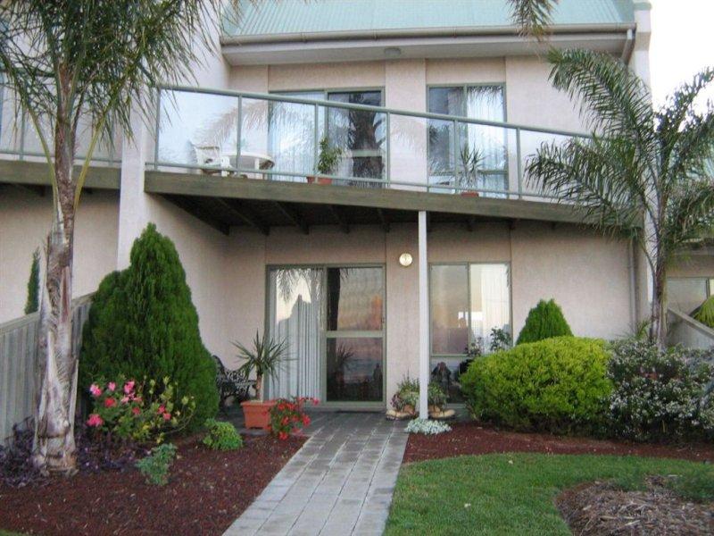 4/6 Rowe Terrace, Ardrossan, SA 5571