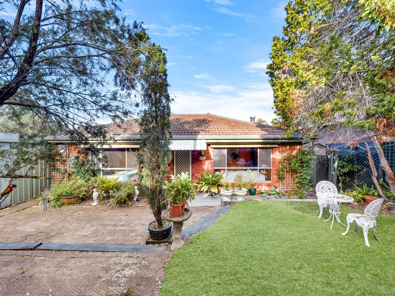 62 Panorama Crescent, Mount Riverview, NSW 2774