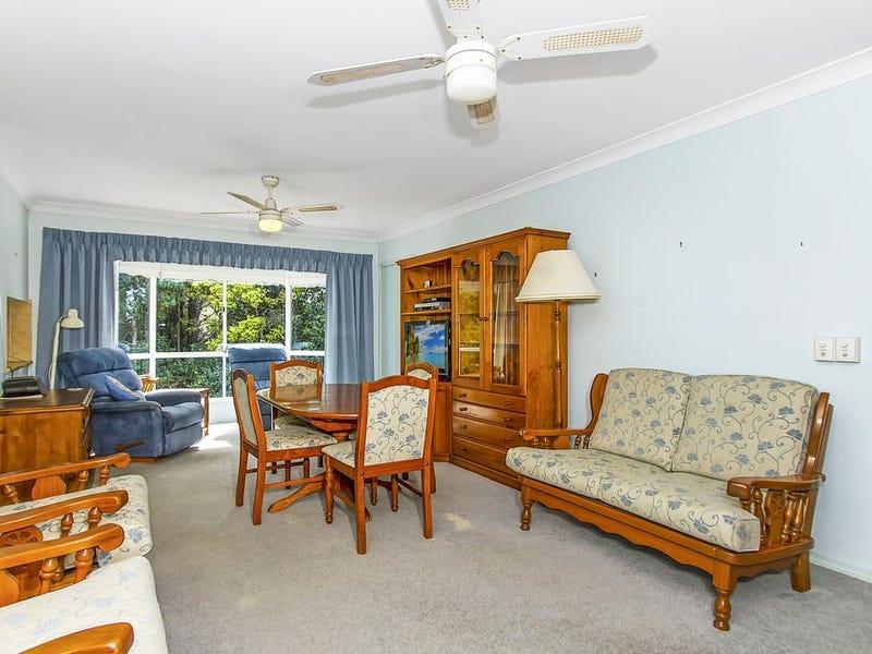 207/15 Lorraine Avenue, Berkeley Vale, NSW 2261
