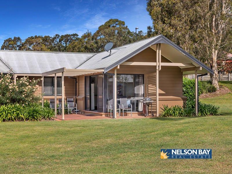 110/31 Horizons Drive, Salamander Bay, NSW 2317