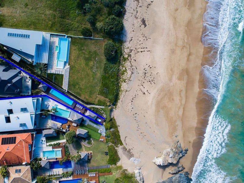 14 Beachfront Close, Sapphire Beach, NSW 2450