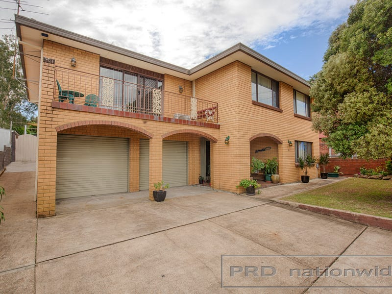 36 Maize Street, East Maitland