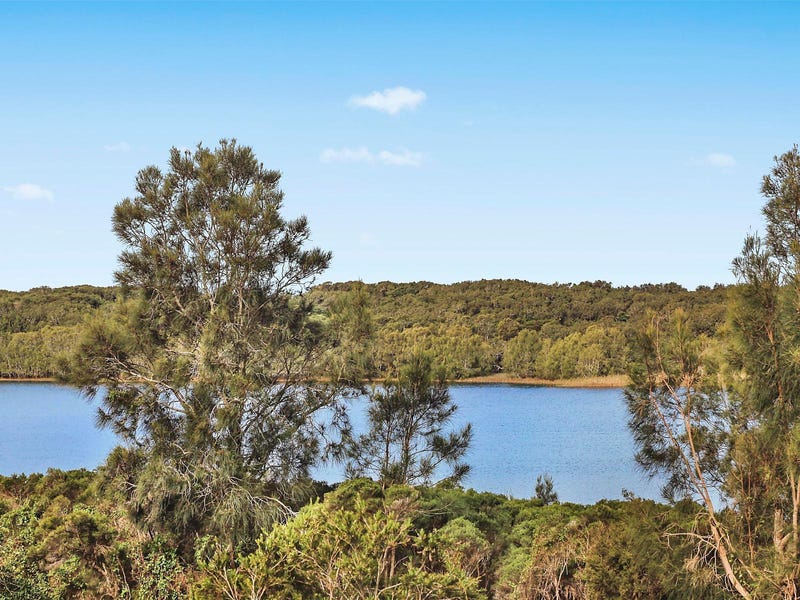 84 Blue Bell Drive, Wamberal, NSW 2260