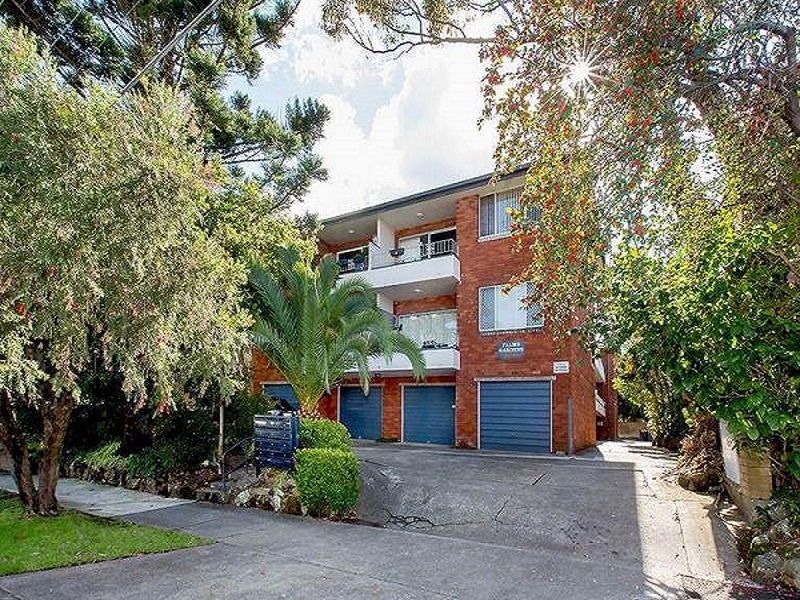 5/40-42 Monomeeth Street, Bexley, NSW 2207