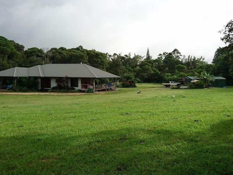 18 Ulysses Close, Lake Eacham