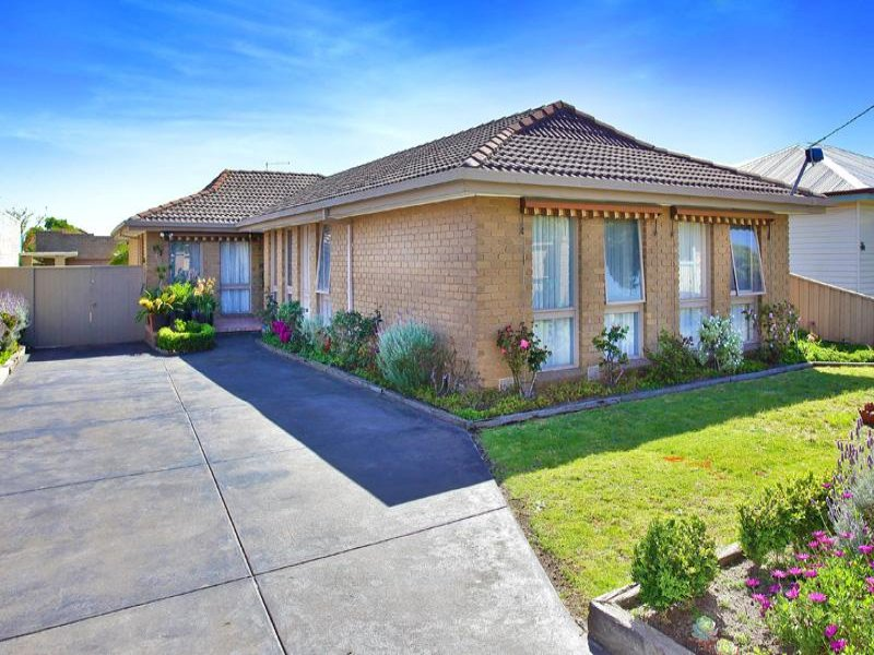 123 East Boundary Road Bentleigh East Vic 3165 Property Details