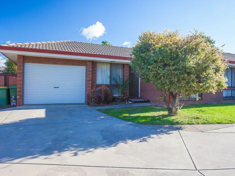 1/567 Woodbury Court, Lavington, NSW 2641