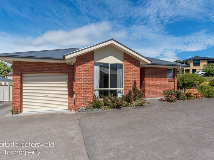 Unit 2/1 Adelie Place, Kingston, Tas 7050