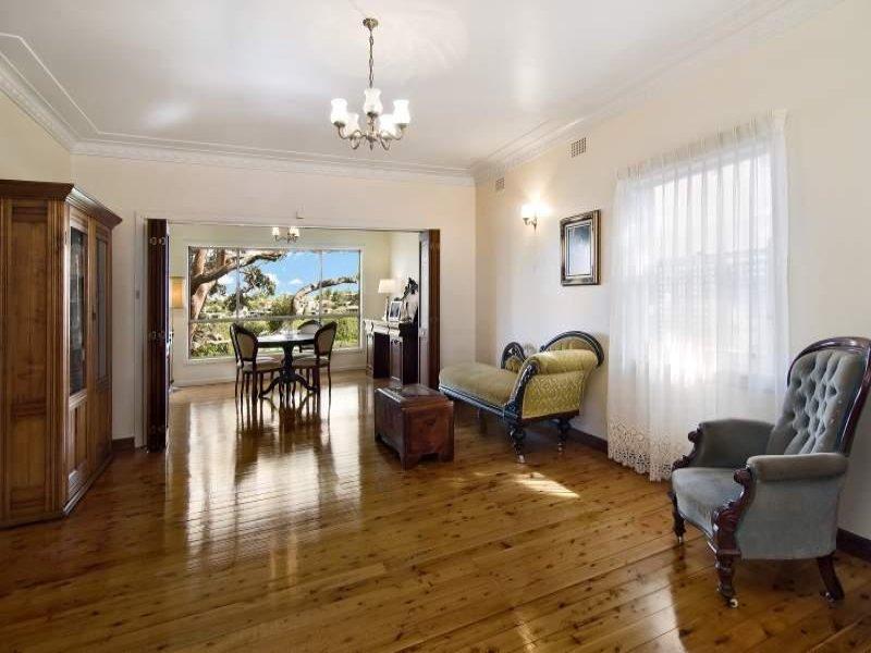 55 Northwood Road, Northwood, NSW 2066
