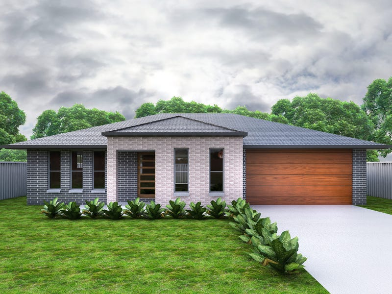 LOT 18 TANIKA STREET, Orange